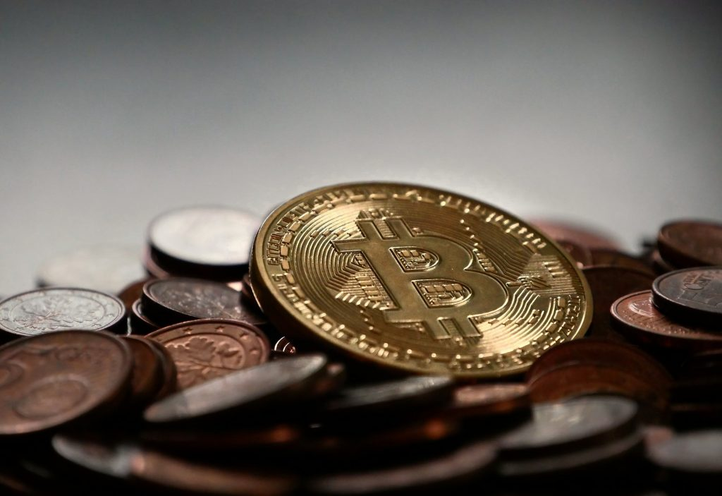 Should i pay taxes on cryptocurrency